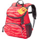 Jack Wolfskin Little Joe Daypack Kids flamingo